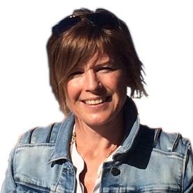 Aisling Ahlström