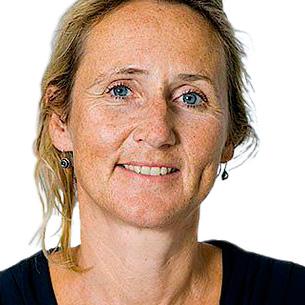 Anja Pinborg