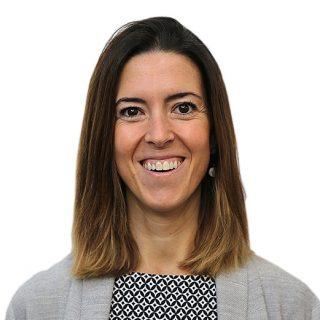 Anna Blázquez