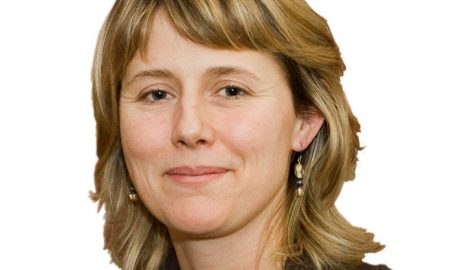 EBART Congress Program update: Claudia SPITS (Belgium)
