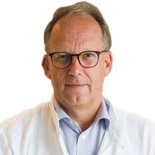 Svend Lindenberg