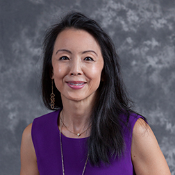 Serena Chen