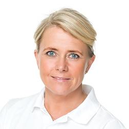 Liv Bente Romundstad