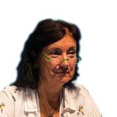 Ursula Eichenlaub-Ritter
