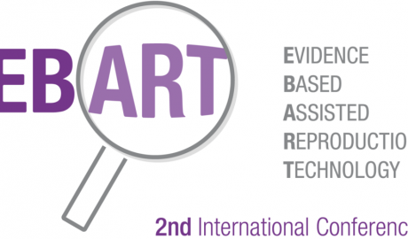 CALL FOR ABSTRACTS – Barcelona, April 2018