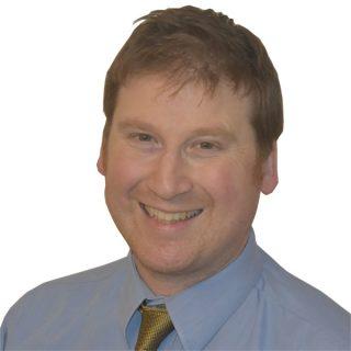 Paul John Brighton