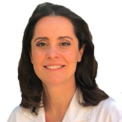 Amelia Rodríguez-Aranda
