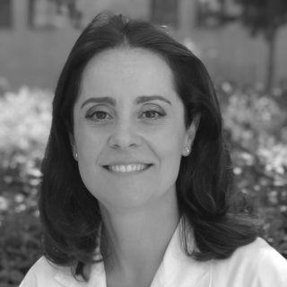 Amelia Rodríguez Aranda