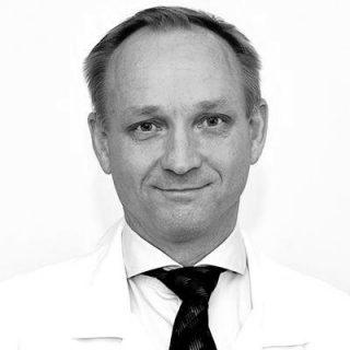 Mats Brännström