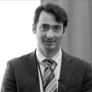 Pietro Santulli