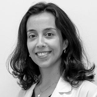 Aline Lorenzon