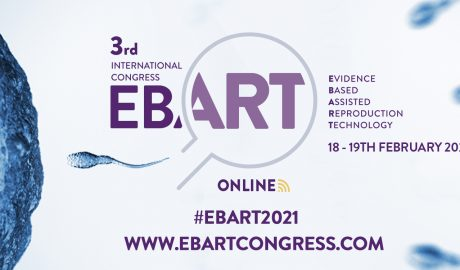 What can you expect from EBART 2021?